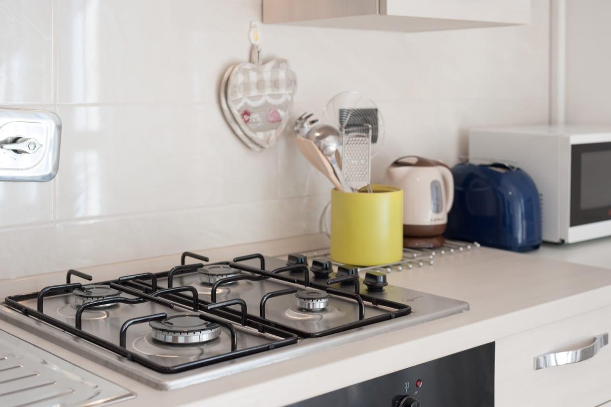 Apartment SANTA MARIA NOVELLA Comfort Apartment  photo 19040090
