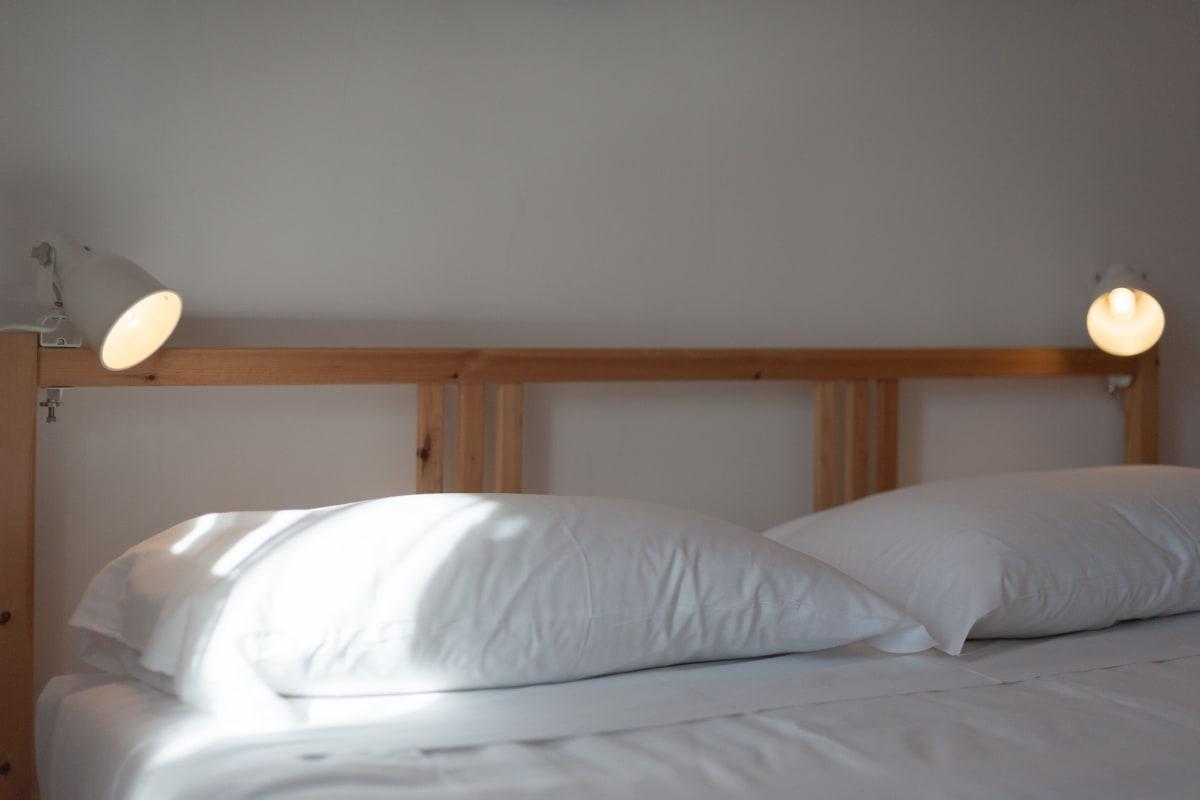 Apartment SANTA MARIA NOVELLA Comfort Apartment  photo 18915220