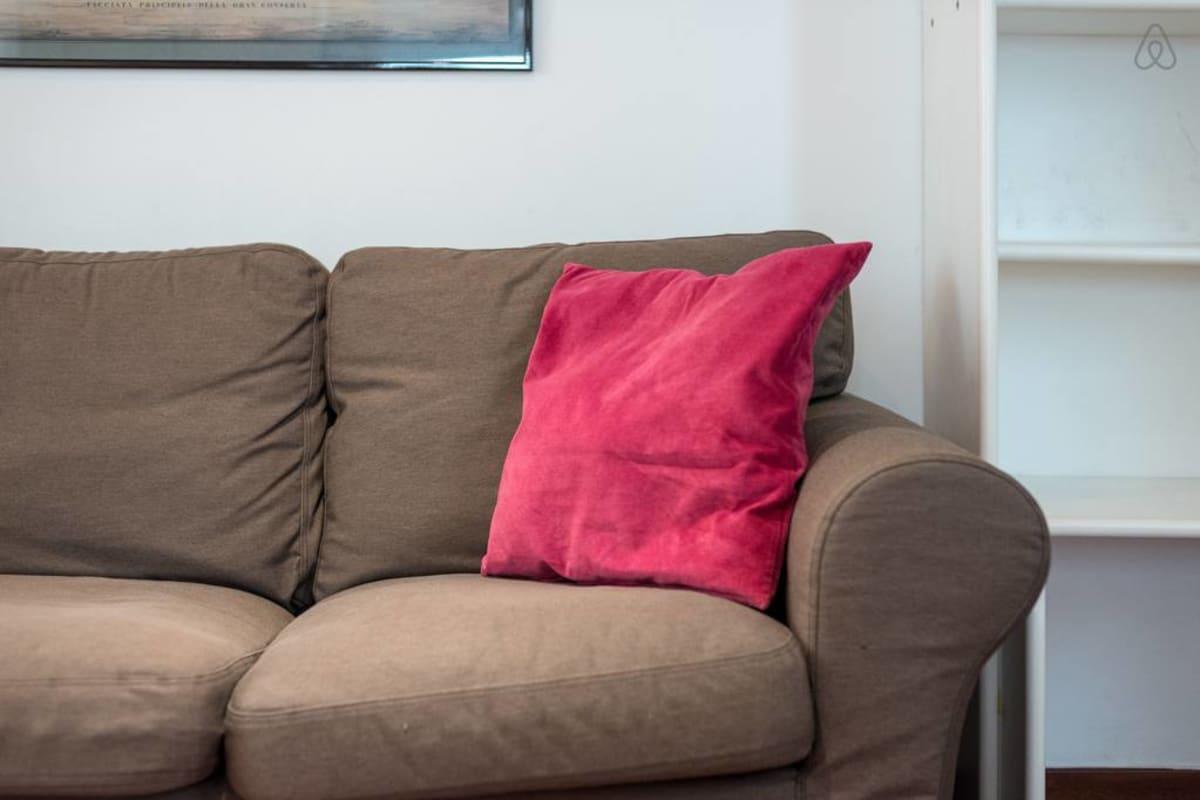 Apartment SANGALLO Mini Loft great value   photo 20289180