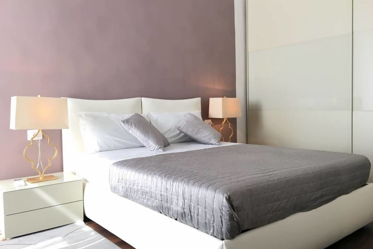 Apartment Cozy   Bright Top Floor Flat by Santo Spirito photo 20288904