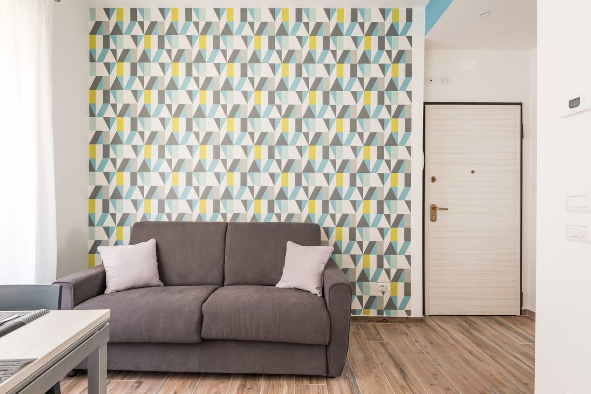 Apartment SIGNORIA Conte s Suite photo 20445624