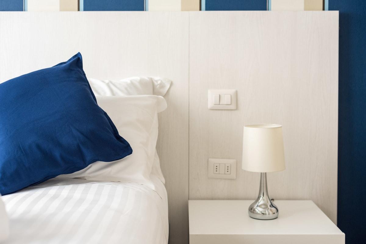 Apartment SIGNORIA Conte s Suite photo 20289895