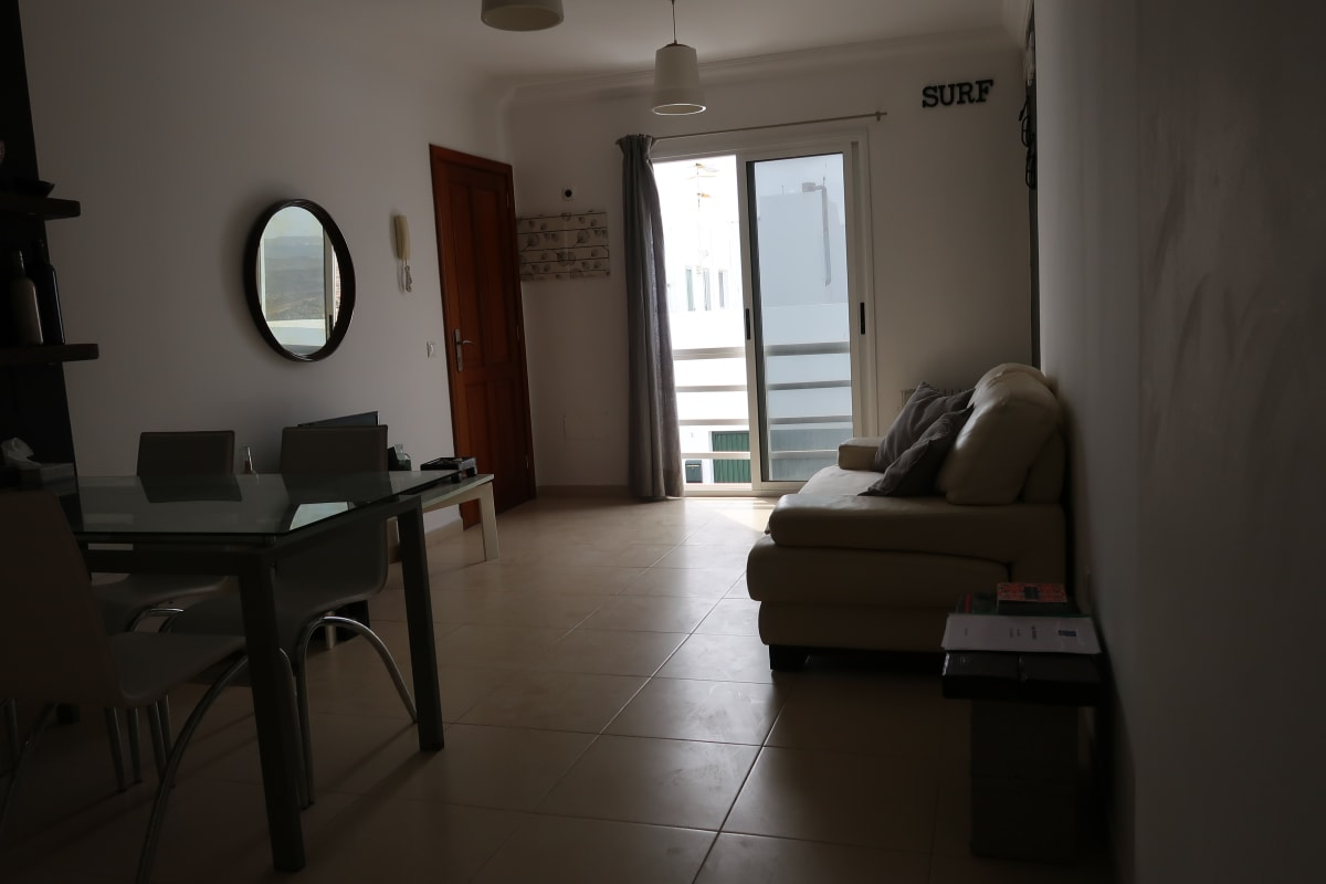 Apartment Modern Apartment La Santa  Wifi   Netflix  photo 20438904