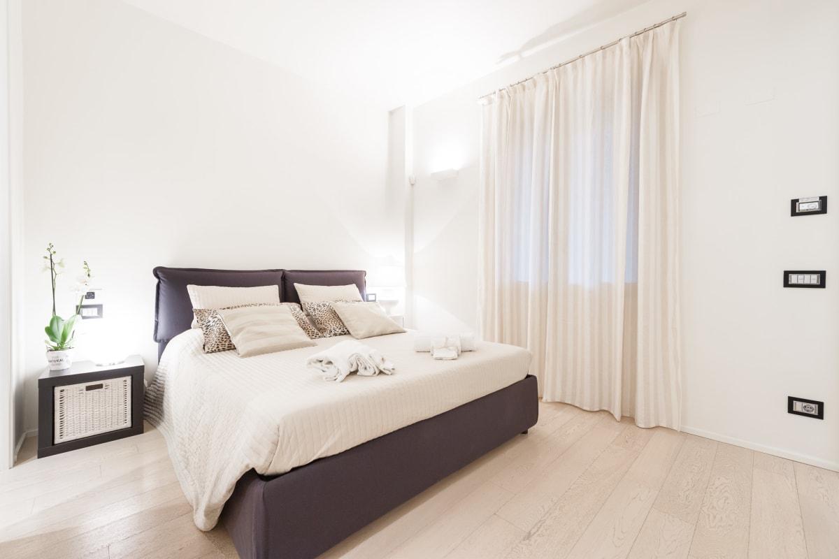 PRESTIGE Apartment in Santa Maria Novella! photo 20440362