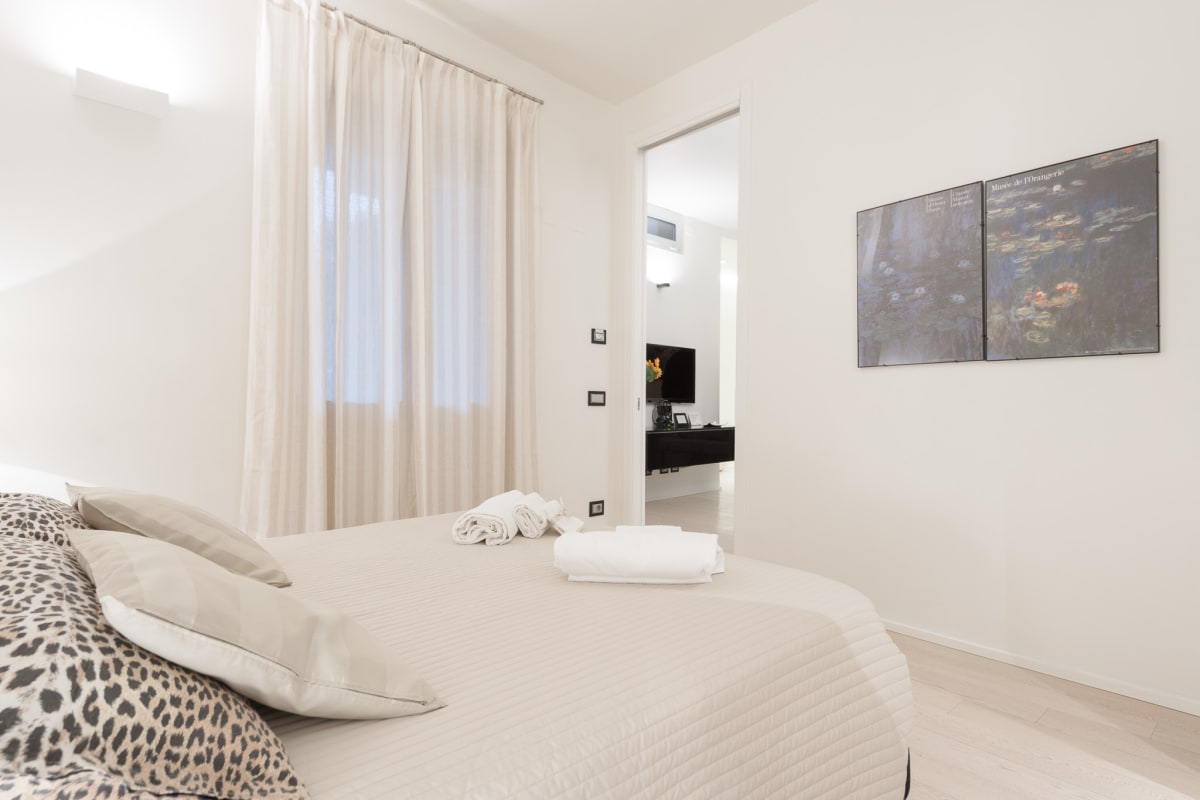 PRESTIGE Apartment in Santa Maria Novella! photo 20159901