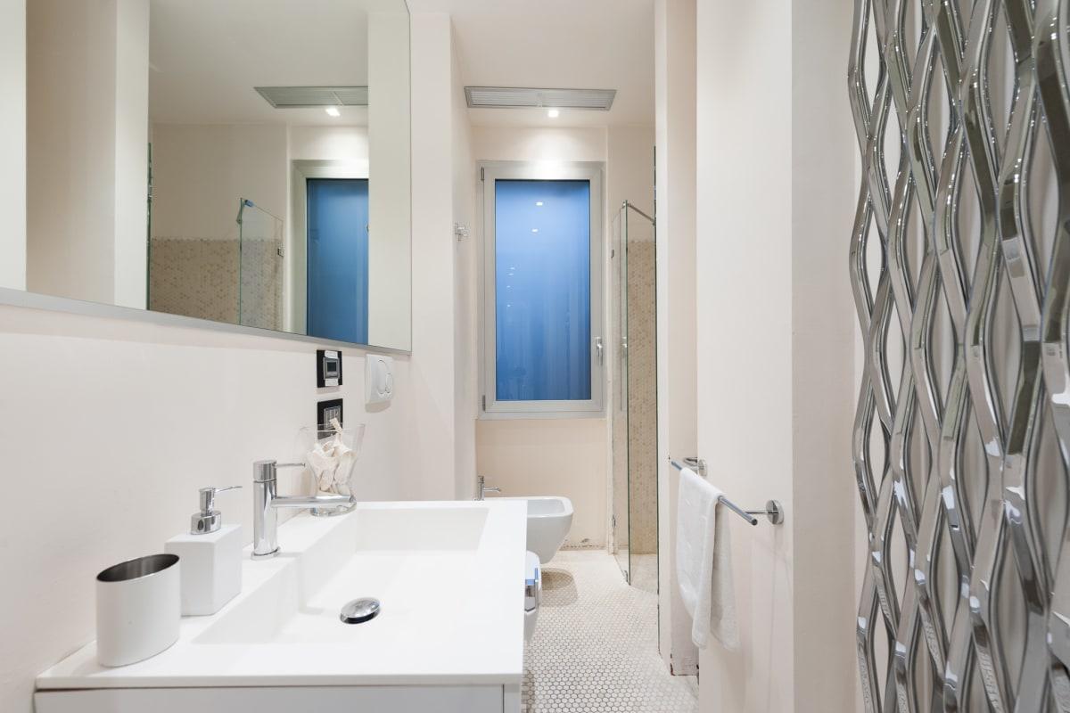Apartment PRESTIGE Apartment in Santa Maria Novella  photo 20288980