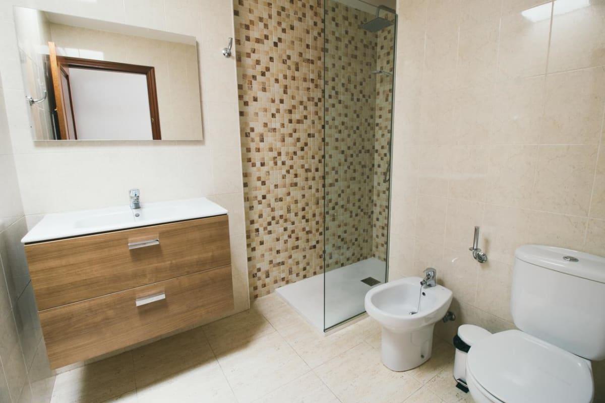 Apartment Comfortable sea view apartment in central Playa Blanca - Sara N   5 photo 20301722