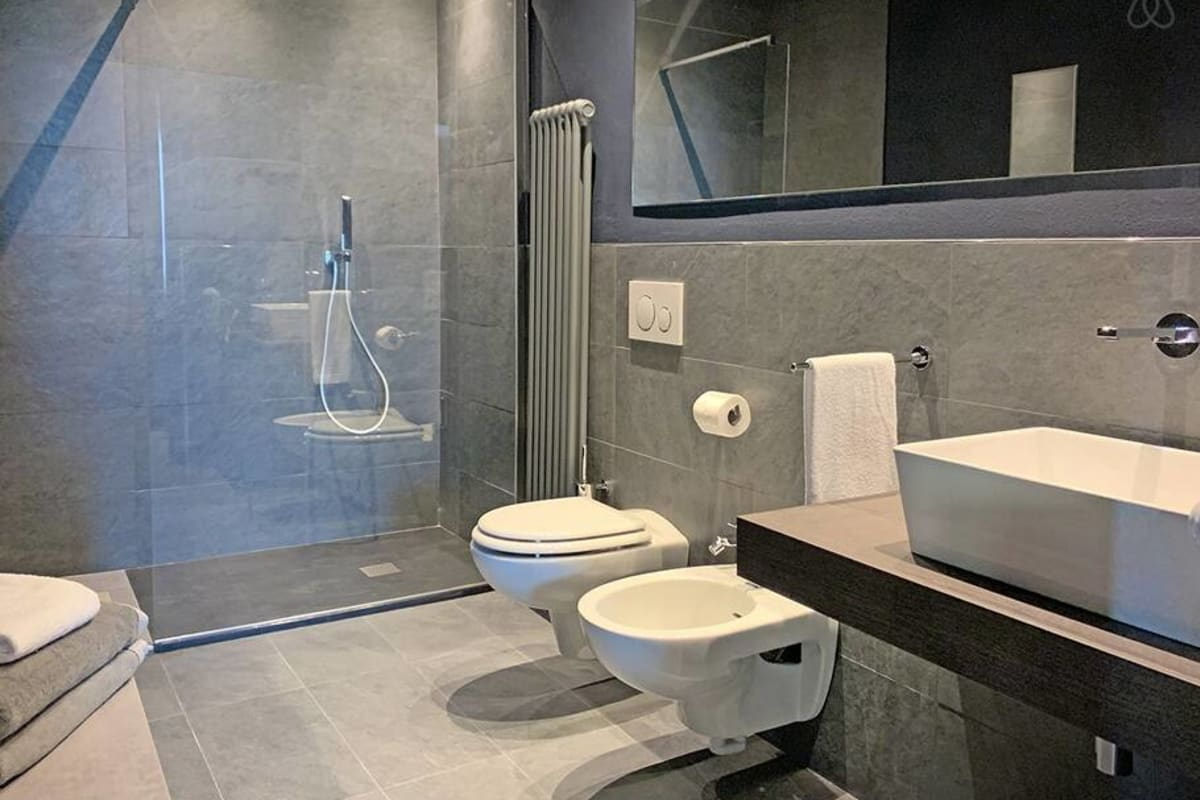 Apartment Holiway Home Zaffiro photo 20222107