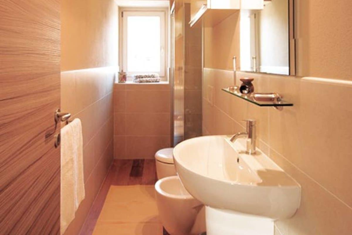Apartment Holiway Home Casa Rosina photo 19910572