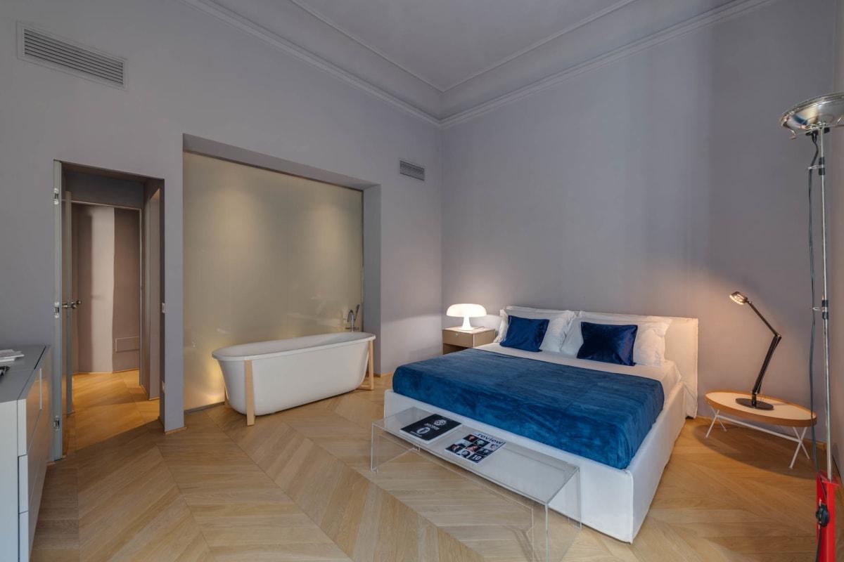 Apartment SANTA CROCE Deluxe 2 bedroom apartment photo 20442130