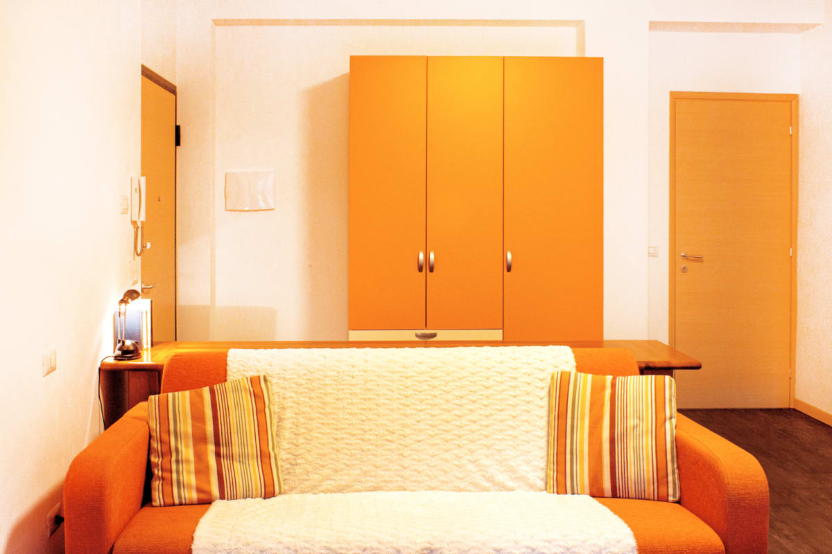 Apartment Holiway Home Cedro 101 photo 23004033