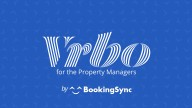 Vrbo for Property Managers