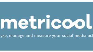 Metricool