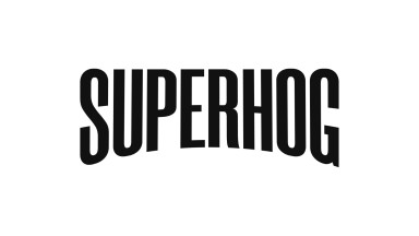 SUPERHOG