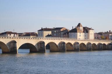 La Conciergerie de Bourgogne
