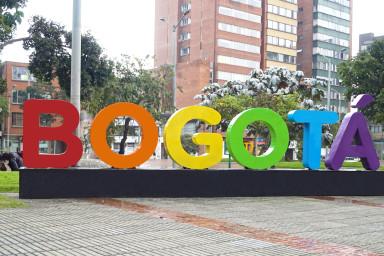 Bogota Rentals