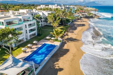 Escondido Bay Properties