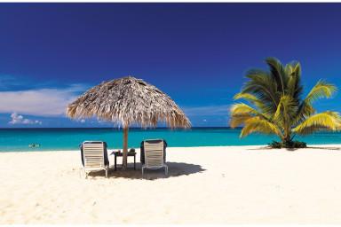 Saint Martin - St Maarten