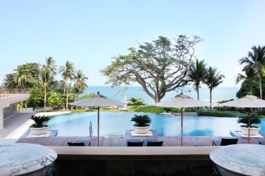 Pattaya Properties