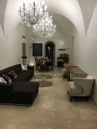 4 BEDROOM, 3.5 BATH, MINI MANSION, LUXURY , Huge area for Sukkah,
