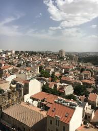 Beautiful Views, Jerusalem, Brand New, Lots of space