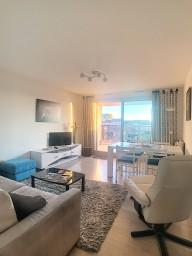 ⚜ Savanna - appartement 2p à Cannes