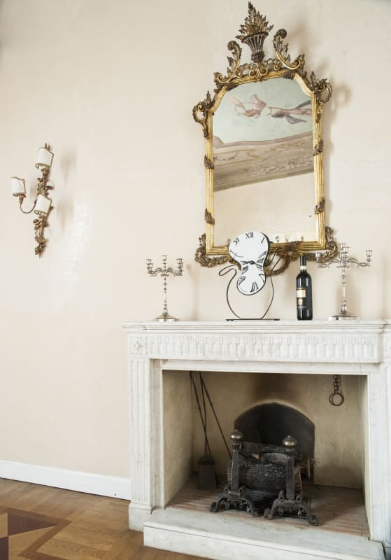 LUXURY FLAT IN FLORENCE CENTRE photo 20294558