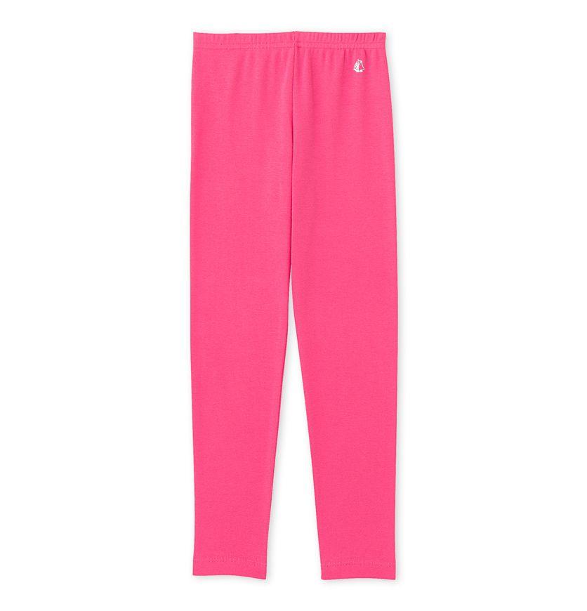 Girls' leggings