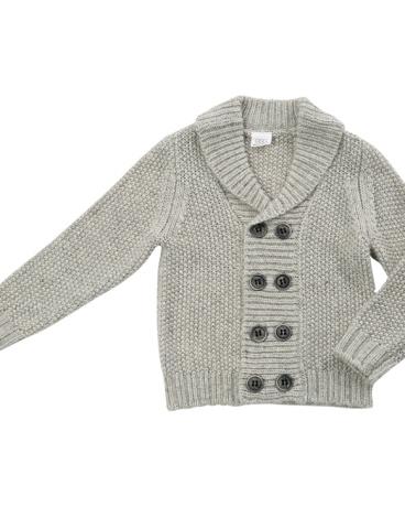 Gavin Sweater