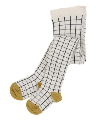 Short socks