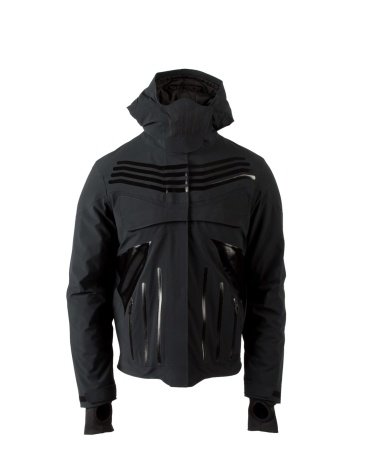 BOYS' VENOM 1 JACKET
