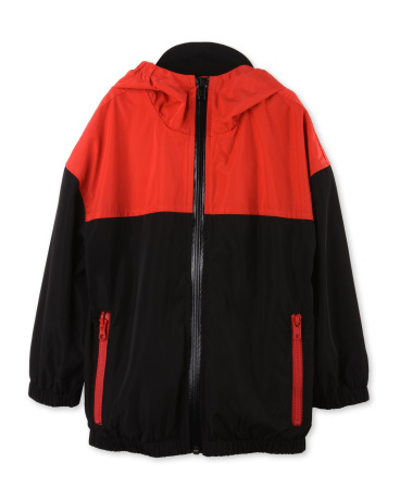 Fletcher Lightweight Jacket