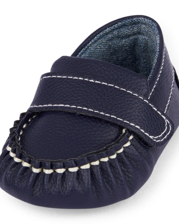 Baby Boys Loafer