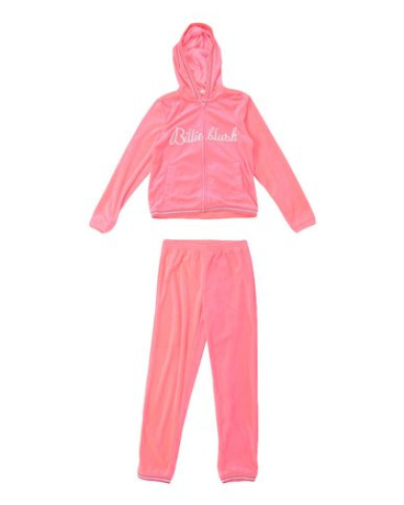 Pants set