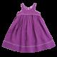 Empire Waist Dress