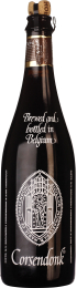 Corsendonk Pater 75cl