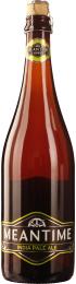 Meantime India Pale Ale 75cl