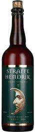 Straffe Hendrik Tripel 75cl