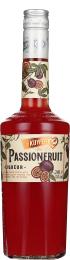 De Kuyper Passion Fruit 70cl