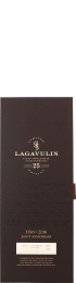 Lagavulin 25 years 70cl