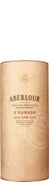 Aberlour A'Bunadh Batch 56 70cl