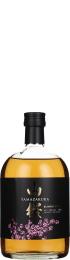 Yamazakura Blended Whisky 70cl
