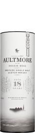 Aultmore Foggie Moss 18 years Single Malt 70cl