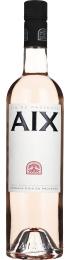 AIX vin de Provence Rose 75cl