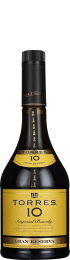 Torres 10 years Brandy 70cl