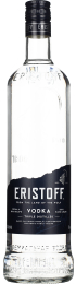 Eristoff Vodka 1ltr