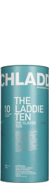 Bruichladdich The Laddie 10 years Single Malt 70cl