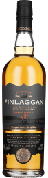 Finlaggan Cask Strength 70cl