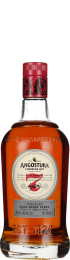 Angostura 7 years Dark 70cl
