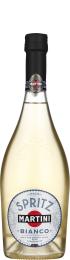 Martini Royale Bianco 75cl